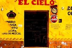 el-cielo-10x12-copy
