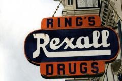 rexall-drug_sm