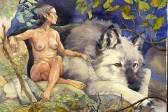 Wolf-Fairy_Sm