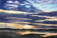 Wells-March-Sunset-2019-1