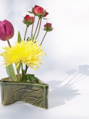 Ikebana-slab-built-2