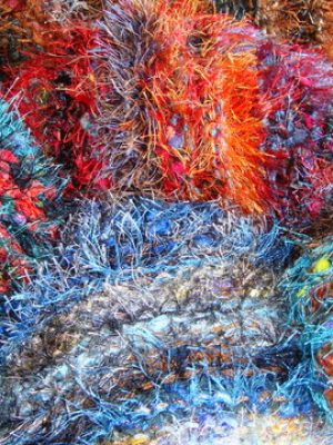 ScarveDetail2