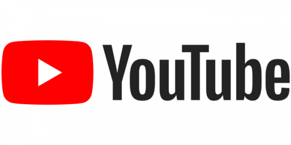 YouTube-Logo-700x394